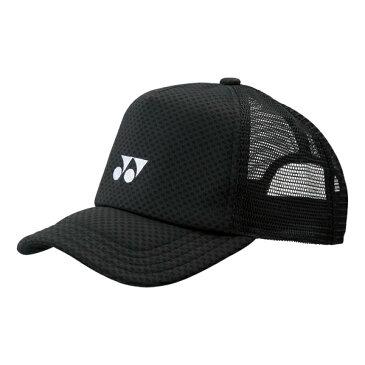 Yonex(ヨネックス) メッシュキャップ 40007 テニス アクセサリー 13SS