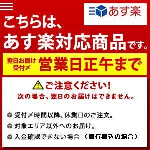 ハシマハンディタイプ検針器HN−30【送料無料】【代引き手数料サービス】