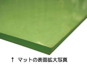 裁断用ビニール板寸法900*600ミリ【送料無料】【代引き手数料サービス】・カッティング作業