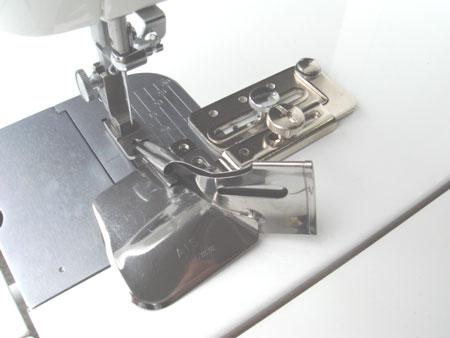 スイセイ 四ツ折りバインダー(テープ幅 36ミリ /仕上り寸法 9.5ミリ)