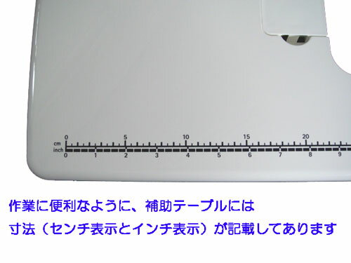 JUKI職業用ミシンの比較、私のおすすめするミシン …