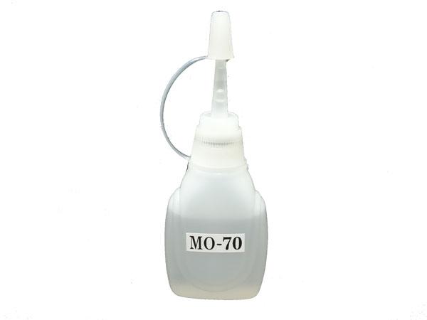 アイビーオイル(MO-70)ジャノメミシン純正品【メール便での発送OK】