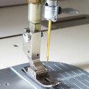 最近人気のミシン針「グロッツ チタン針 DB*1(10本入)」【メール便での発送OK】 3