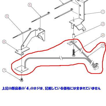 ベビーロック 衣縫人・糸取物語用LEDハーネスト【メール便での発送OK】