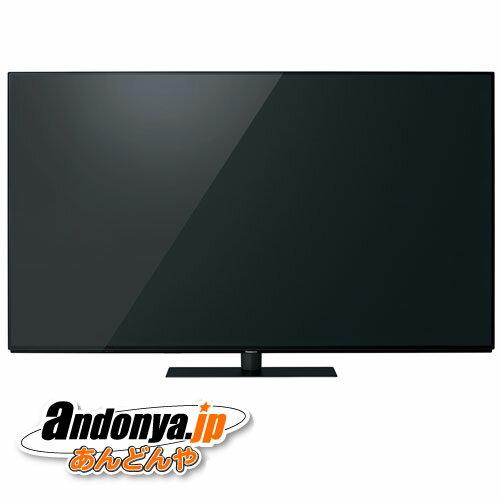 TV・オーディオ・カメラ, テレビ E VIERA TH-65GZ1000 65