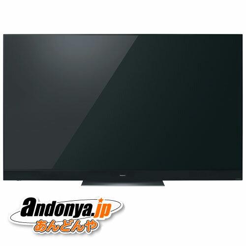 TV・オーディオ・カメラ, テレビ E VIERA TH-65GZ2000 65