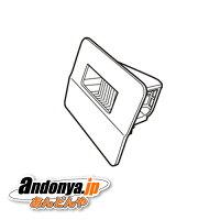 《送料区分3》パナソニック 洗濯機 乾燥フィルター(コモンブラック)AXW2XG8NZ0【ラッキーシール対応】