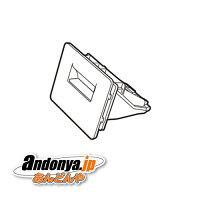 《送料区分4》パナソニック 洗濯機 乾燥フィルター(クリスタルホワイト)AXW2XK8GU0【ラッキーシール対応】