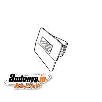 《送料区分4》パナソニック 洗濯機 乾燥フィルター(クリスタルホワイト)AXW2XK8NY0【ラッキーシール対応】