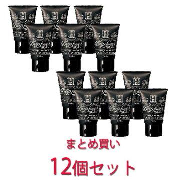 モルトベーネ ディープ レイヤー H ホームケア 40g 12個セット【送料無料】