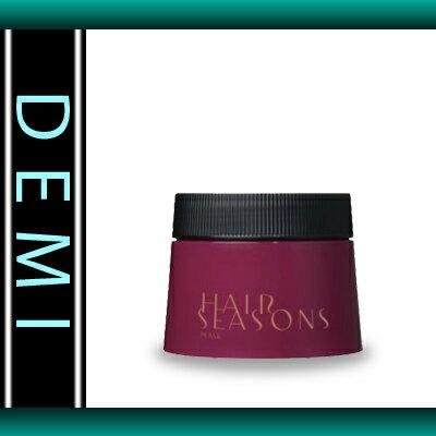 Demi here seasons mask treatment 250 g