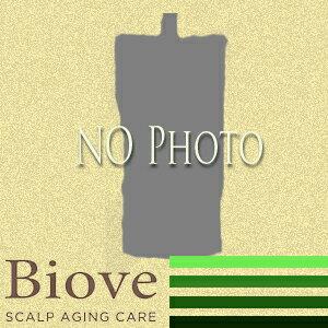 Demi Biove (Bob) scalprelaxtrytoment 450 g refill