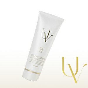 Tamaris creative Ferrer Chromotherapy UVs 80 g [hair treatment and sunscreen cream]