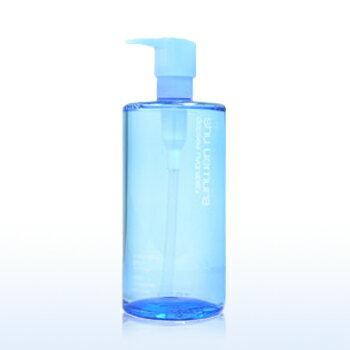 シュウウエムラディプシーハイドラビリティエンリッチドローション 450 ml