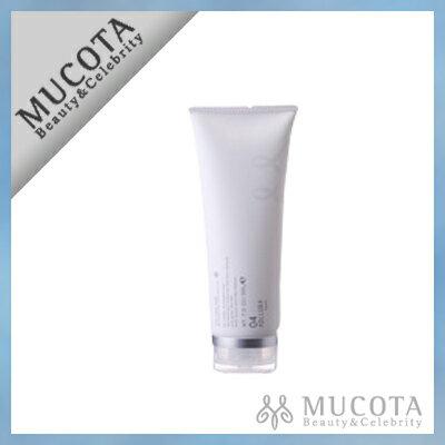 MUCOTA (mucota) アデューラ Aire ベールマスクトリートメント 04 Aqua 200 g treatment