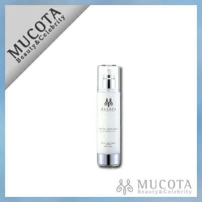MUCOTA (mucota) スプレイシャイン 150 ml