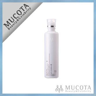 MUCOTA (mucota) アデューラ Aire emollient CMC Shampoo 250 ml 01 Rize
