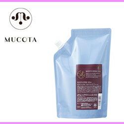 Mucota in SCENA Scena ethos 800 ml refill