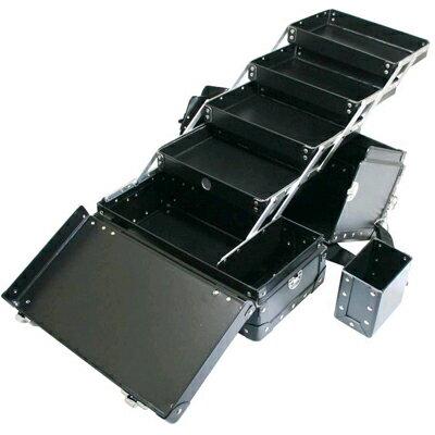 プレスボード コスメケース TR-4軽量で高い耐久性