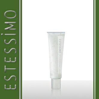Este Mo SOAP enriched with cream 140 g