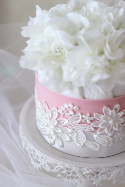 出産祝い・ギフト, おむつケーキ Beaute 1 LA