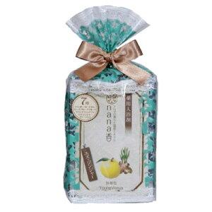 薬用入浴剤 nana香(ななか)シリーズ 詰め合わせ7袋入り