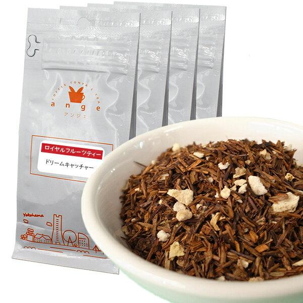 茶葉・ティーバッグ, 紅茶  200g50g4