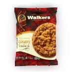 ウォーカー エクストリームリー ジンジャークッキー 40g #5409