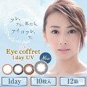1-eyecoffret-12
