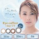 1-eyecoffret-4