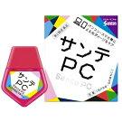 【第2類医薬品】サンテPC12ml