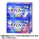【送料無料】ソフィ ボディフィット ナイトガード 12枚×2...