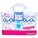 【555円OFFクーポン配布中】フォローアップミルク ぐんぐん 830g×2個パック 粉ミルク 奶粉