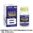 【第(2)類医薬品】エスエスブロン錠84錠風邪薬かぜ薬