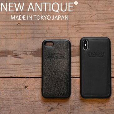 オーダーメイド メルセデス・ベンツポルシェBMW等クラシックレザー カリフォルニアxMADE IN TOKYO JAPAN iPhone6 6S 7 8 Plusプラス Xテン XS MAX マックス 10XR 11PROMAXイレブンプロアイフォーンアイフォンスマホスケーススマートフォン革携帯 高級車日本製スラーカバー