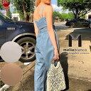 限定品!Melie Bianco(メリービアンコ)Y2078 ヴィクトリアズ・シークレットVictoria's SecreフリーピープルFree People提携Natalie A..