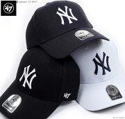 キャップ ヤンキース ブランド スナップ ニューヨーク
