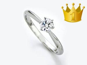 ダイヤモンド用リング空枠プラチナダイヤモンドリングの製作、リフォーム承りますPt900プラチナ...