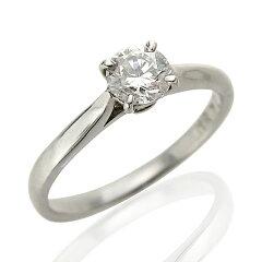 ダイヤモンド用リング空枠ダイヤモンドリングの製作、リフォーム承りますPt900ダイヤモンドリン...