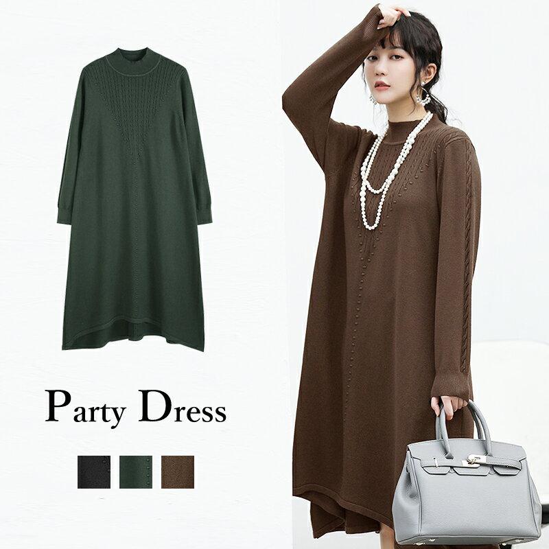 レディースファッション, ドレス  1.5 20 30 40 50