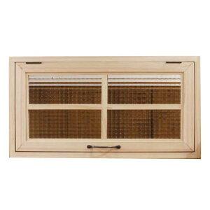 室内窓,窓,ニッチ窓,採光窓,屋内窓,固定窓,吹き抜け用
