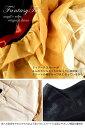 ファンタジータップ オリジナル キッズドレス 子供ドレス 100cm ブラックのみ 結婚式 フラワーガール ネコポス不可商品 返品交換不可 送料無料 3