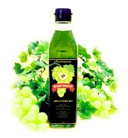 【保健機能食品】油臭くない、ノンコレステロールの体にやさしい調理油。コレ一本で健康と美容...