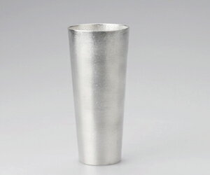 ビアカップ ポイント