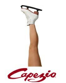 dfd7c8af0bf7e 楽天市場】capezio【カペジオ】1814 1814c フィギュアスケートタイツ ...