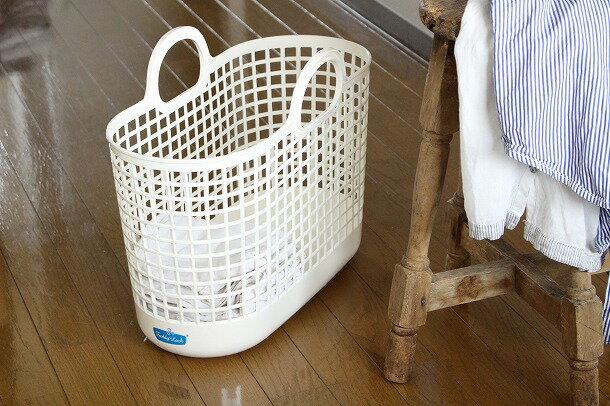 掃除・洗濯