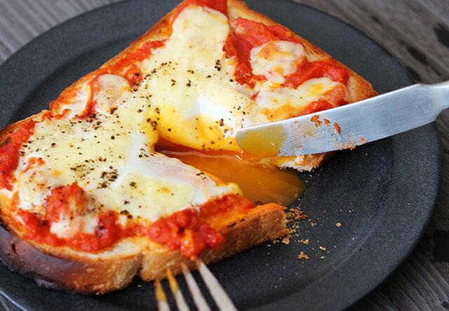 【作りおき万能ダレ第4回】トマト缶で作る簡単なのに本格「トマトソース」