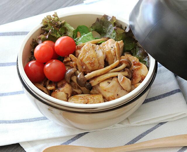 【作りおき万能ダレ第5回】サラダがいくらでも食べられる「オニオン醤油ドレッシングだれ」
