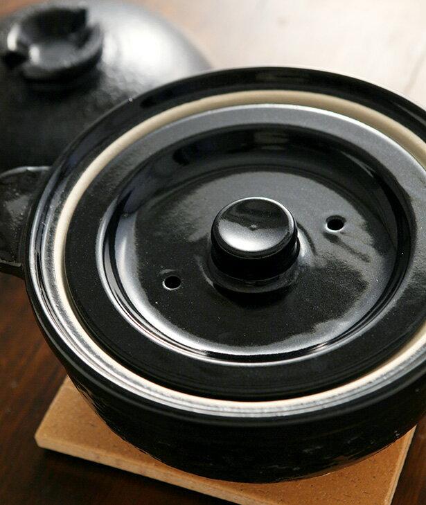 直火の味がそのまま電気に!唯一の土鍋炊飯器「かまどさん電気」が美味しいワケを徹底解剖