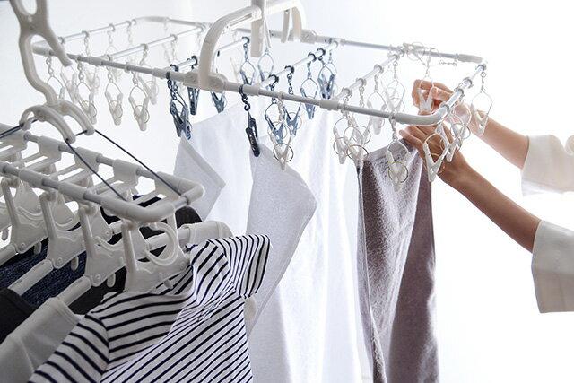 【洗濯ジャンルのヒット商品】次買うなら、絶対コレ。
